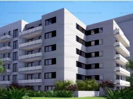 CAROL PARK APARTMENTS - Apartament 2 camere