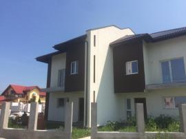 Vila Corbeanca - constructie 2019