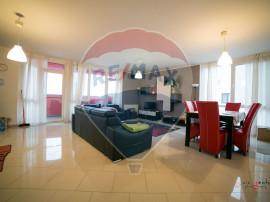 Apartament cu 3 camere ARED KAUFLAND