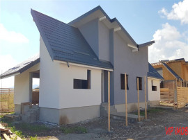 Case constructie noua cartier Izvor Tarlungeni Brasov