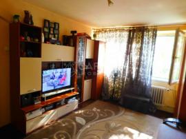 Apartament cu 1 camera decomandat, Grigorescu