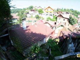 Casa cu teren Schei zona Piata Unirii