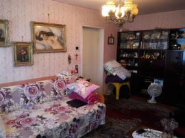 Apartament 2 camere Metrou Lujerului Militari Gorjului 0%
