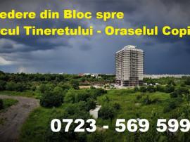 Apartament 3 camere Brancoveanu Metrou - Parc Tineretului