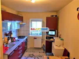 Apartament 2 camere decomadat et 2/4 55mp Crangasi