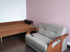 Apartament 3 camere în cartierul Manastur