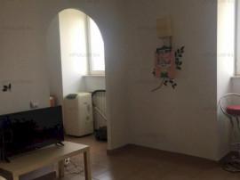 Apartament 2 Camere zona Turda/Ion Mihalache