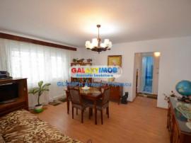 Apartament 2 camere, in Ploiesti, zona Enachita Vacarescu