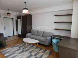 Inchiriere apartament 1 camera, Gheorgheni