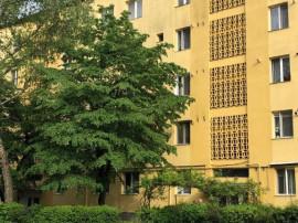 Apartament cu 3 camere etaj 2 Imp.Traian