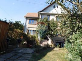 Vanzare casă Turda central