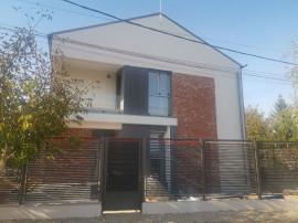 Casa design inedit Mogosoaia Ultracentral