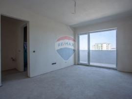 Apartament modern 2 camere 56 mp | DEZVOLTATOR | COMISION 0%