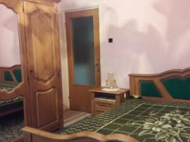 Apartament 3 camere str.ghiocei (tomis 3)