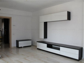 2 camere, bloc nou, 300 m distanta de metroul Berceni