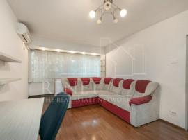 Apartament 2 camere zona verde Basarabia - Campia Libertati