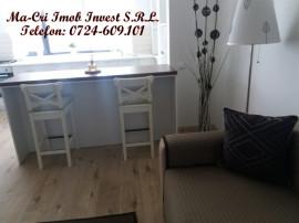 Baneasa-Apartament 2 camere-Complex rezidential