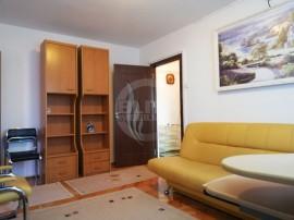Apartament 2 camere, zona Florilor, 42 mp, LA CHEIE