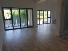 Apartament 3 camere 107 mp utili + balcon, zona Turda