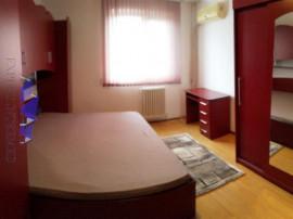Apartament 3 camere Podu Ros, fara risc, centrala, termopane