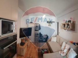 Apartament 3 camere, modern | complet mobilat | 0% COMISION