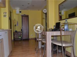 Apartament 2 camere Dacia,