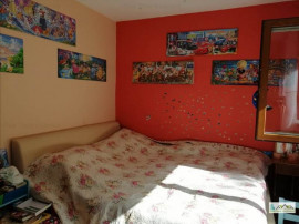 Apartament 2 camere Astra-Piata,10590
