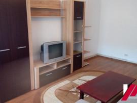 Apartament 3 camere , decomandat , zona Valea Aurie