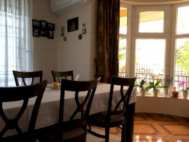 Vila perfecta pentru tine in Popesti-Leordeni Amurgului.