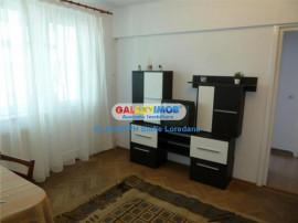 Apartament 2 camere, zona Ultracentral, Ploiesti