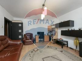 Apartament 3 camere , zona Sebastian
