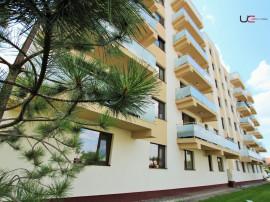 Apartament 2 camere decomandat, 52mp zona Bucium