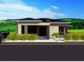 Casa noua 3 cam. zona Gai - ID : RH-11677-property
