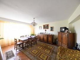 Apartament 3 camere decomandat, 83 mp, Teatrul National