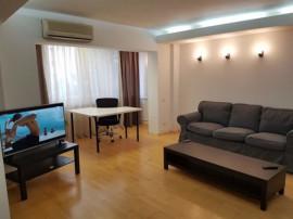 3 camere - Decebal - Alba Iulia - Dristor - Piata Muncii -