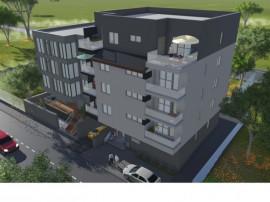 Vitan – Mihai Bravu, apartament 2 camere, imobil nou