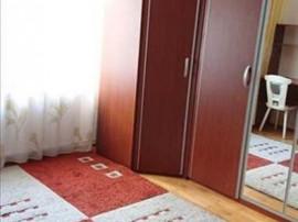 Apartament 2 camere et 1 Racadau- Parcul Trandafirilor,105I8