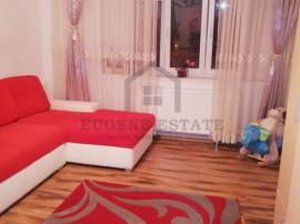 Apartament cu 2 camere în zona Blascovici, ideal de locuit