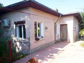 Casa cu 4 camere | Teren 300 mp | Bucurestii Noi -Parc Bazil