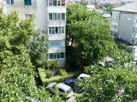 TOMIS III - Apartament confort 0 cu 2 balcoane si pod!