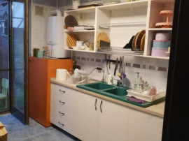 Apartament frumos si modern Central Eminescu - Viitorului (M