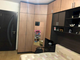 FARA COMISIOANE apartament cu 2 camere mobilat utilat centra