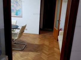 Apartament 3C Mosilor Carol
