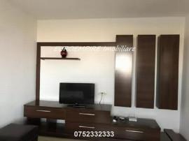 Apartament decomandat cu 2 camere, in zona Tomis Nord