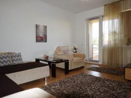 Apartament cu 1 camera în Zorilor
