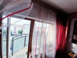 Modern - Simion Barnutiu apartament 4 camere 2 bai 2 ba