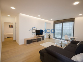 Apartament 2 camere Ona Herastrau Plaza