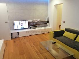 Apartament 3 camere semidecomandat Lujerului