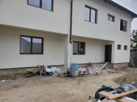 Casa duplex 4 cam. zona Aradul Nou - ID : RH-11866-property