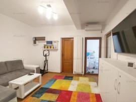 Apartament cu 4 camere | Elegant | Mob +utilat | Bucurestii